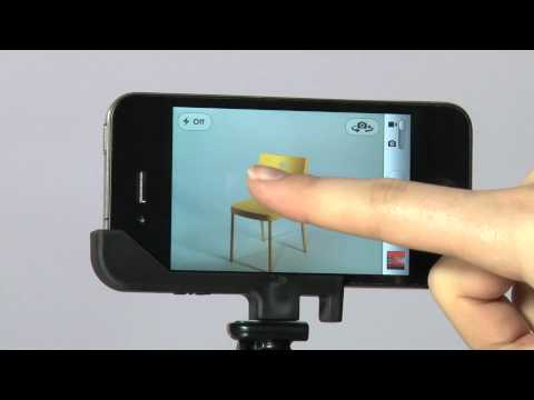 How to Shoot Good iPhone Video