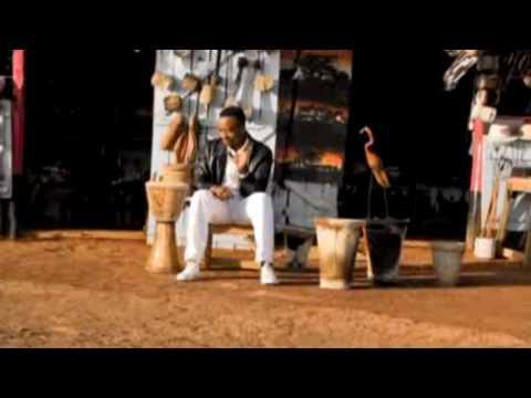 T.I.D feat. Top Band - Asha (Official Video)