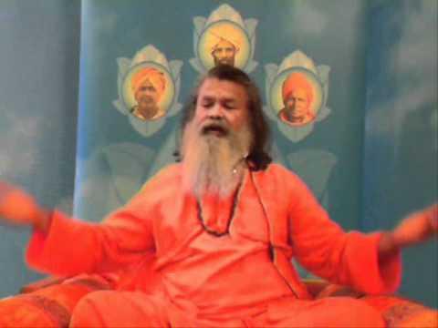Devi Mantra - Ya Devi Sarva Bhuteshu video
