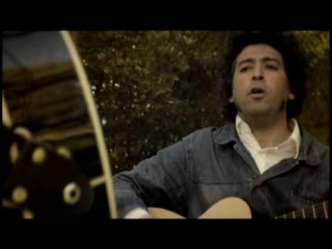Manuel Garcia - Nadie Más Que El Sol