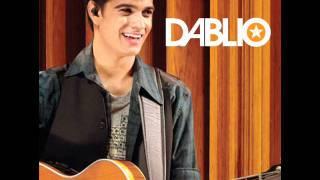 Vídeo 11 de Dablio Moreira
