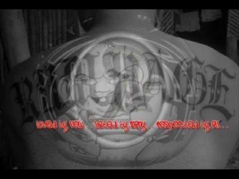 Ikaw Lang (ilonggo Rap 2005 Remix) - Shockey video