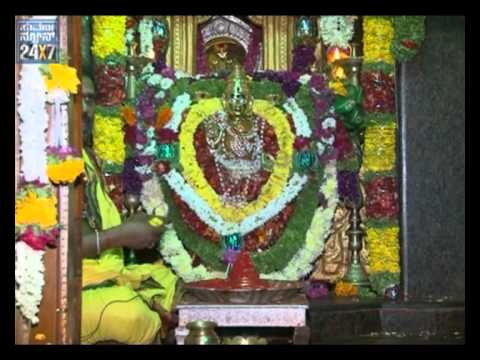 News for: Goravanahalli Mahalakshmi Temple - Suvarna news