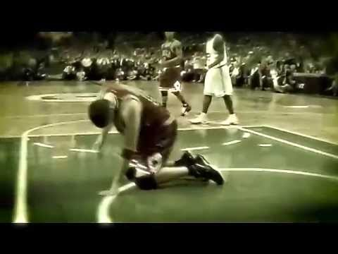 Video Motivacional para Basket