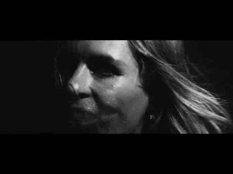 Sandra van Nieuwland - Hunter (Official Video)
