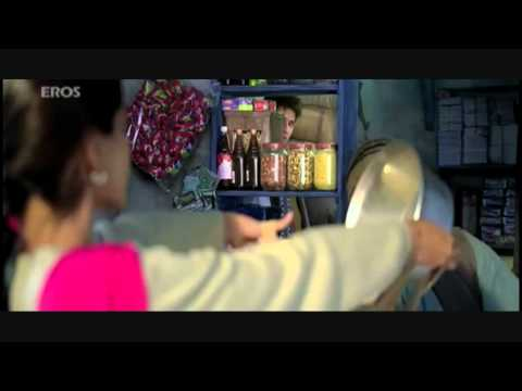 MAUSAM rabba mien to full music video song hd 2011