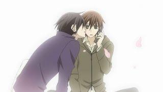 Top 10 Best Boy's Love (Yaoi / Shounen Ai) Anime Couple