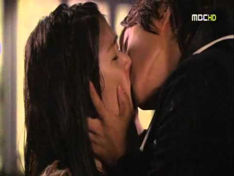 i Am Nothing Without You Baek Seung Jo & Oh Ha Ni video