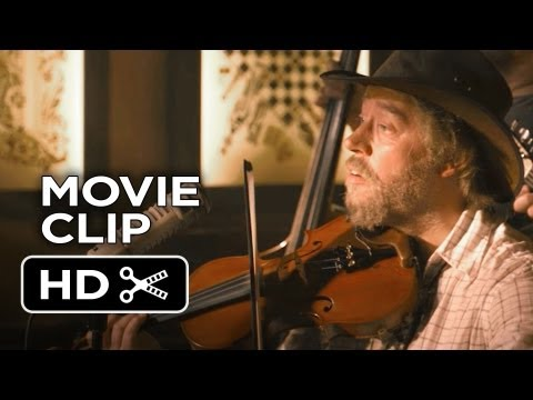 The Broken Circle Breakdown Movie Clip #1 (2013) – Belgian Drama HD