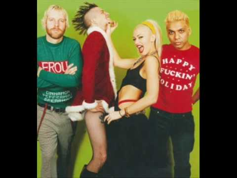 No Doubt - Bathwater with lyrics