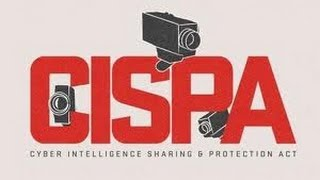 Internet vs CISPA. AGAIN.