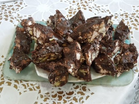 Десерт.Вкусняшки для детишек и взрослых