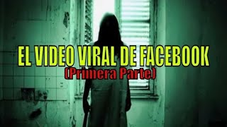 El Video VIRAL de FACEBOOK #1