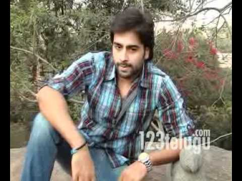 Solo Movie Opening -123telugu- Nara Rohit And Others video