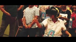 Download Lagu Children at Technology Competition (CRAYON) 9: Berpetualang di negeri dongeng. Gratis STAFABAND