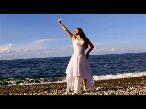 download lagu Cd9 - Amiga - Coreografía - Elif Khan Fanmade gratis