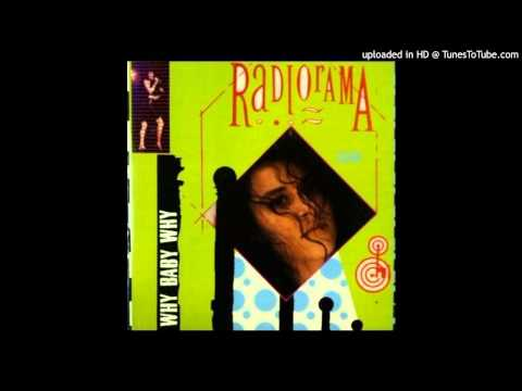 Radiorama - Why Baby Why (Megatron Dance)