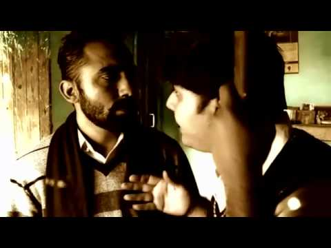 Kalli Nu Mil Mitra - Ravinder Grewal -