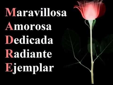 letra de la cancion te regalo flores: