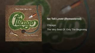 Download No Tell Lover (Remastered) 3Gp Mp4