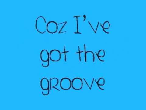 All Time Low- I Feel Like Dancin Lyrics video