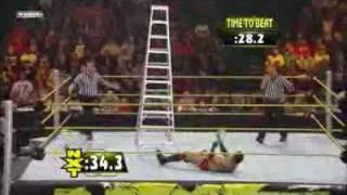 WWE NXT Season 4 Episode 1 - Challenge