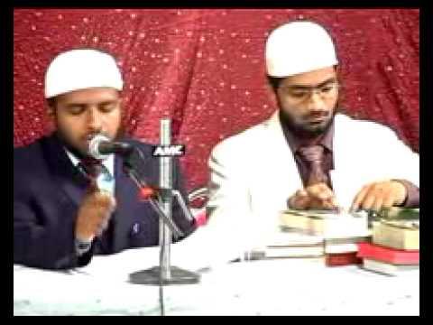 Telugu Dialogue B.W Br. Mansoor & Sri. Movva Vhrushadripati Garu Part 1-18