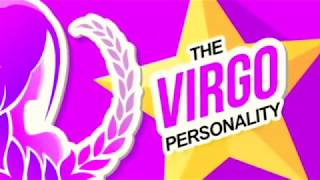 All about VIRGO _ POSITIVE AND NEGATIVE TRAITS
