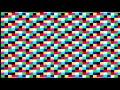 How To Fix Stuck Pixels