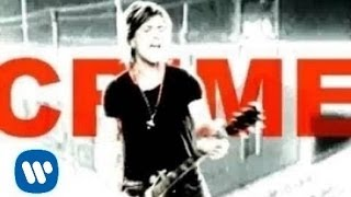 Watch Goo Goo Dolls Let Love In video