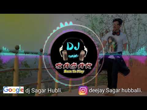 Hubli top 10 DJ music hits.