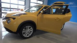 NISSAN CARS FOR SALE IN DELAWARE - 800 655 3764 # N800675A