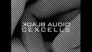 Watch Blaqk Audio Girls And Boys video