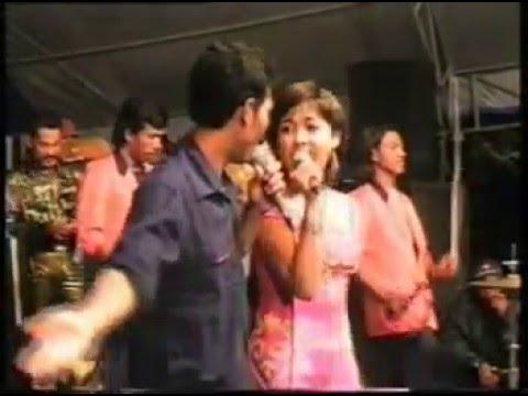 download lagu Bahtera Cinta -- Lusiana Safara --- Palapa gratis