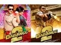 Dabangg2 - Bollywood Film Preview - Salman Khan, Sonakshi Sinha [HD]