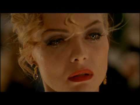 Batman Returns - The Truth About Bruce And Selina video