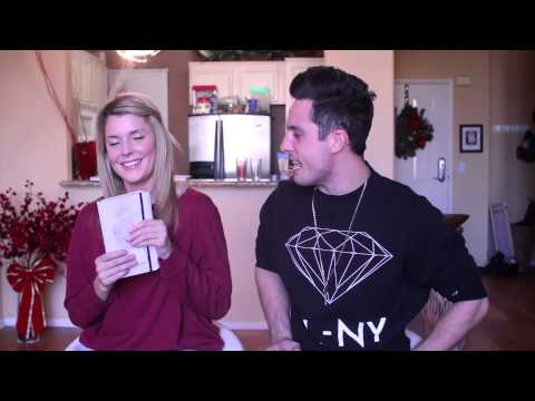 F*CK, MARRY UNSUBSCRIBE W/ SAWYER HARTMAN