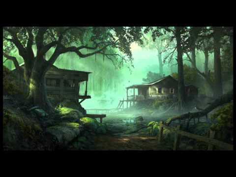 Download  Avey Tare - Down There FULL ALBUM Gratis, download lagu terbaru