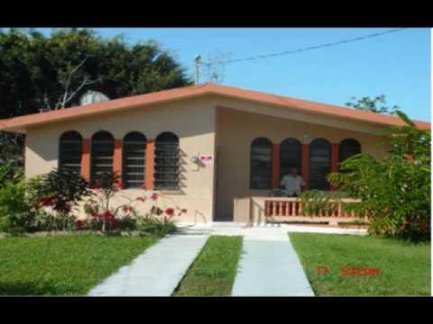 Residencia san sebastian 09 091 youtube - Casas rurales en san sebastian baratas ...