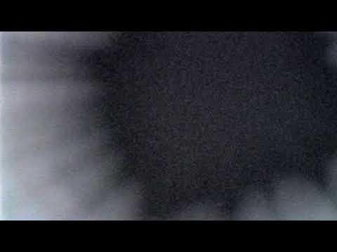 Nine Inch Nails - God Break Down The Door #1