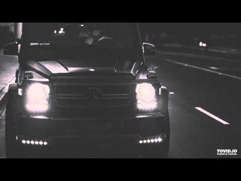 DJ Slon - Черные глаза