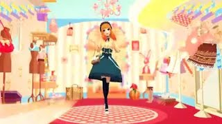 [New Style Boutique 2] Opening Footage