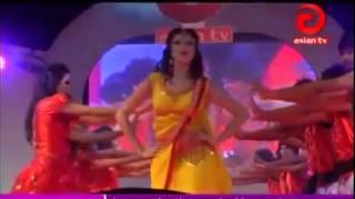 Bidha Sinha Mim Hot Perfomance Bangla Item Song Hd   YouTube