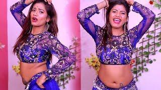 रानी ने किया दरदिया गाने पर जबरदस्त डांस - प्रमोद प्रेमी का सबसे वायरल गीत - Dardiya Uthata Ae Raja