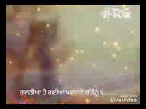 Kamal Khan best singing Saregamapa episode
