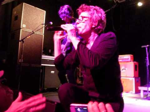 Psychedelic Furs - Torture