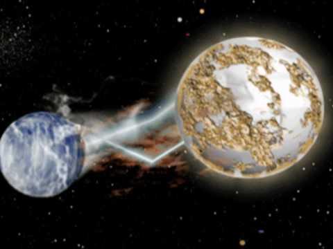 Nibiru torna ogni 3.600 anni Gli studiosi ipotizzano che, se anche non fosse un pianeta, Nibiru comunque potrebbe essere una nana bruna: una stella più picco...