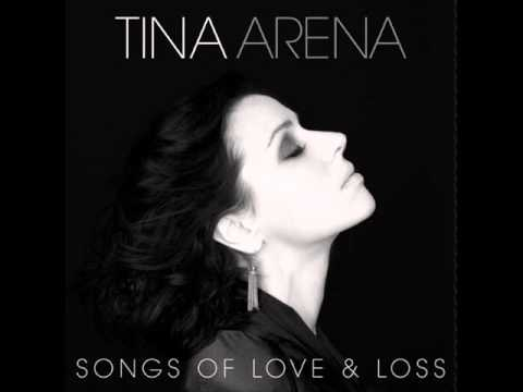 Tina Arena - So Far Away