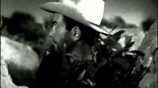 Mackenzie's Raiders Full Episodes 36 - Long Ride Home