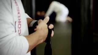 Fight Night Tulsa: Rafael dos Anjos Training Feature